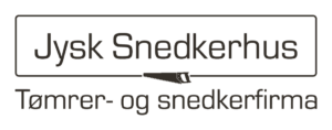 Jysk Snedkerhus ApS